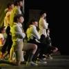 Gimisek mutatják be A Pál utcai fiúk musicalt - Jegyek 1000 forinttól itt!