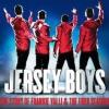 Izgalmas hónapok várják a Jersey Boys musical film rendezőjét