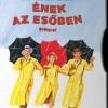 Ének az esőben musical a Szegedi Szabadtéri Játékok 2016-os műsorában!