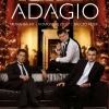 Karácsonyi Adagio koncert a RAM Colosseumban - Jegyek itt!