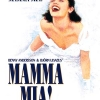 Mamma Mia! a Madách Színházban 2016-ban! Jegyek itt!