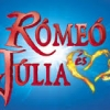 Rómeó és Júlia musical 2014-ben Debrecenben - Jegyek a debreceni Rómeó és Júliára itt!
