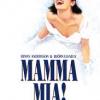 Szereplőket keres a Madách Színház a Mamma mia musicalbe! A meghallgatás részletei itt!