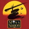 A Ghost musical dalával énekelte be magát a Miss Saigon főszerepére az új Kim