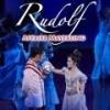 Koncertverzióban mutatják be a Rudolfot - Videó itt!