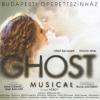Ghost musical a Budapesti Operettszínházban! Ghost musical jegyek itt!