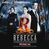 Rebecca musical CD - Budapesti Operettszínház