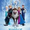 Újabb Disney musical! Jégvarázs musical készül!