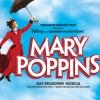 Mary Poppins musical Bécsben a Ronacher Theaterben! Jegyek itt!