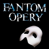 Jön a 800. Az Operaház Fantomja musical előadás - Jegyek itt!