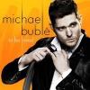 Budapesten ad koncertet Michael Bublé - Jegyek Michael Bublé budapesti koncertjére itt!