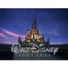 Disney filmzenei koncert a szinkron hangokkal - Gyermek Hollywood Classics koncert - Jegyek itt!