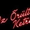 Az őrült nők ketrece musical az Átrium Filmszínházban Alföldi Róbert rendezésében - Jegyek itt!