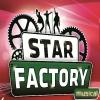 Starfactory musical a Thália Színházban! Jegyek és szereposztás itt!