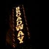 Ingyen tekinthető meg a népszerű Broadway musical magyar változata!