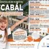 Ingyenes Utcabál Mamma Mia musical részletekkel!