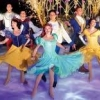 Disney on Ice 2015-ben Budapesten?