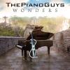 The Piano Guys koncert jegyek! Budapesten koncerteznek!