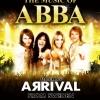 ABBA koncert show 2014-ben a Papp László Sportarénában - Jegyek a The Music of ABBA koncertre itt!