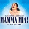 Mamma Mia musical 2014-től Bécsben a Raimund Theaterben! Jegyek itt!