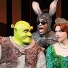 Shrek musical szereposztás - Jegyek itt!