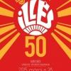 Illés 50 - Tied a világ! Szegeden! Jegyvásárlás itt!