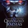 Ördögölő Józsiás a Budapesti Operettszínházban! Jegyek itt!
