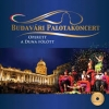 Csárdáskirálynő ünnep lesz a 2015-ös Budavári Palotakoncert - Jegyek és fellépők itt!