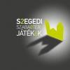 Szegedi Szabadtéri Játékok 2016 - Jegyek, előadások itt!