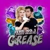 Grease musical jegyek!