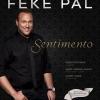 Sentimentó - Feke Pál előszilveszteri koncertje Sopronban - Jegyek itt!