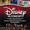 Disney in concert 2016-ban a Wiener Stadthalleban - Jegyek itt!