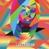 Lara Fabian Aréna koncert Budapesten! Jegyek itt!