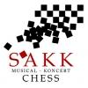 Sakk musical az UP Újpesti Rendezvénytérben - Jegyek az ABBA szerzőpárjának musicaljére itt!