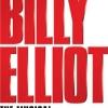 Billy Elliot musical az Erkel Színházban - Jegyek itt!