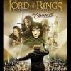 Lord of the rings koncert az Arénában - Jegyek a Gyűrűk ura filmzenei koncertre itt!