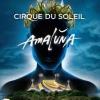 A Cirque du Soleil 2017-ben visszatér - Jegyek itt!