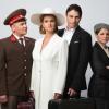 Lady Budapest - Utazás musical az Operettszínházban - Jegyek itt!