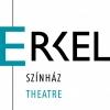 A Mester és Margarita musical 2017-től az Erkel Színházban - Jegyek itt!