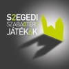 Megújult a Szegedi Szabadtéri Játékok fesztiválhelyszíne
