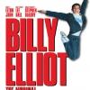 Július végén mutatják be a Billy Elliot című musicalt az Operaházban