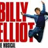Pénteken mutatja be a Billy Elliot című musicalt az Operaház