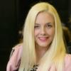 Peller Anna visszatért, mint Juhász Gabi a Barátok Közt sorozatba az RTL Klubon