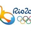 Különlegessé tette az Olimpia a zalaegerszegi Csárdáskirálynő előadást. Videó itt!
