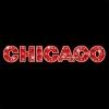 Chicago musical a Centrál Színházban! Jegyek itt!
