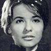 Törőcsik Mari Szenes Iván Életműdíjat vehetett át a Szenes Iván emlékesten