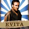 Evita musical Sopronban 2014-től! Jegyek itt!
