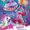 Barbie: Csillagok között - Videó itt!