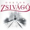 Doktor Zsivágó musical Budapesten a Margitszigeti Szabadtérin - Jegyvásárlás itt!