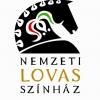A költő visszatér Budapesten a Nemzeti Lovas Színház előadásában - Jegyvásárlás itt!